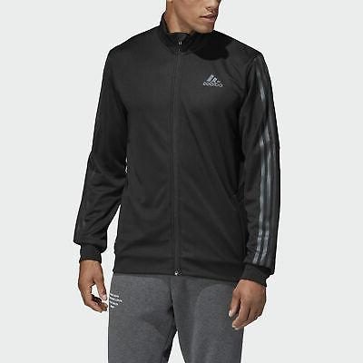 tiro track jacket men s