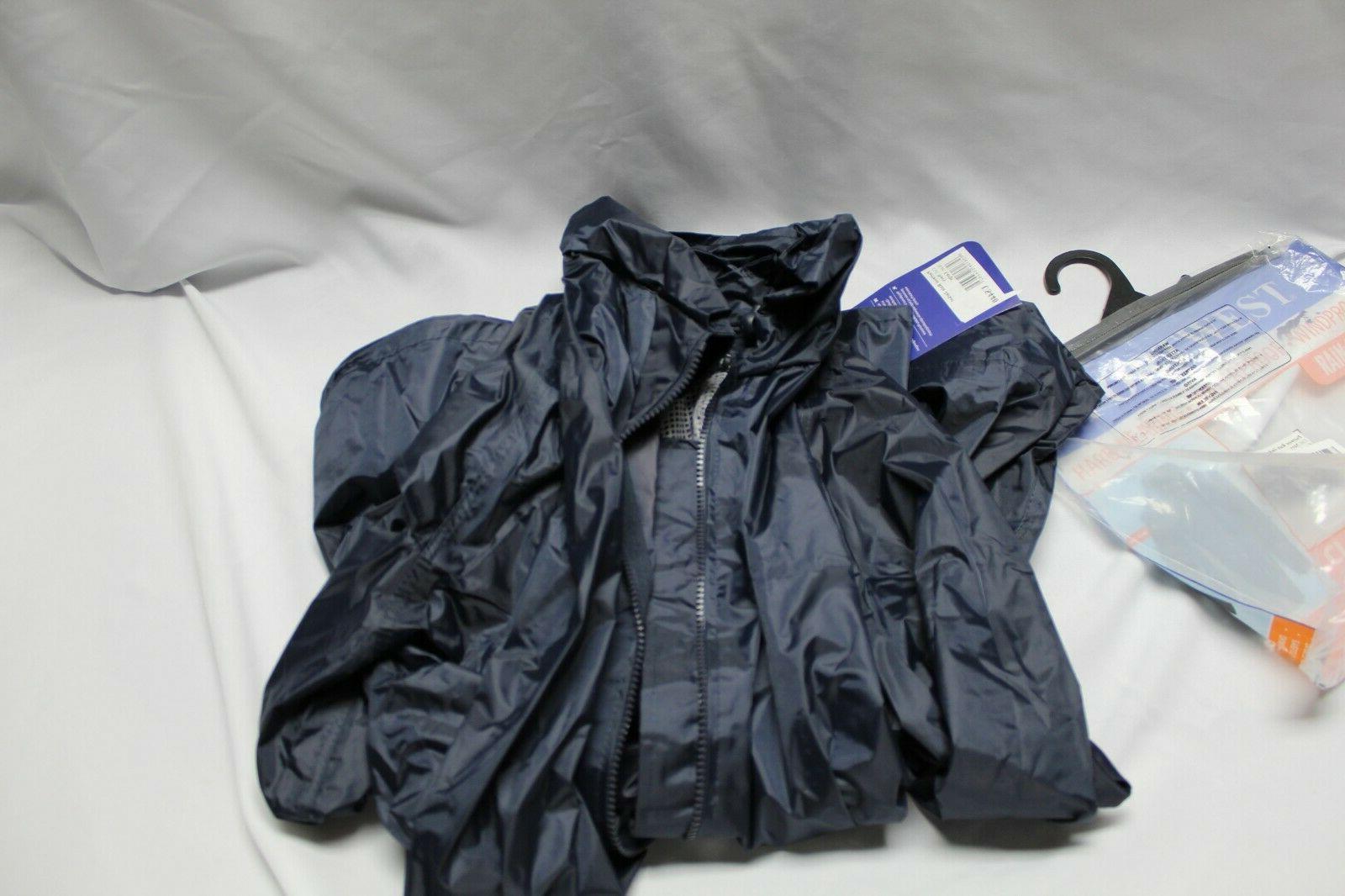 Portwest Classic Jacket,