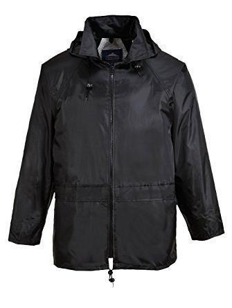 us440 classic rain jacket