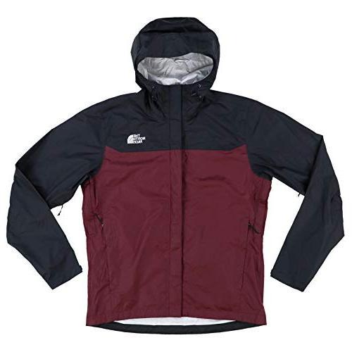 venture jacket