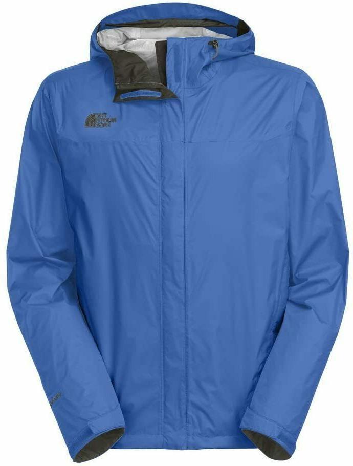 venture rain jacket