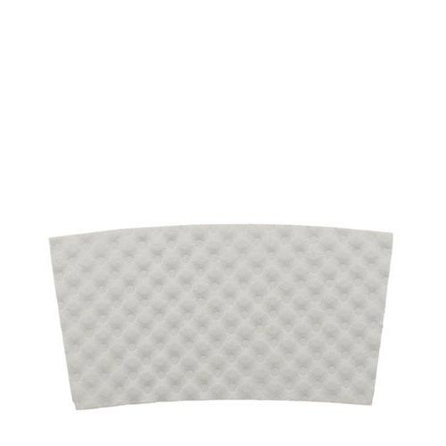 white category cup sleeves