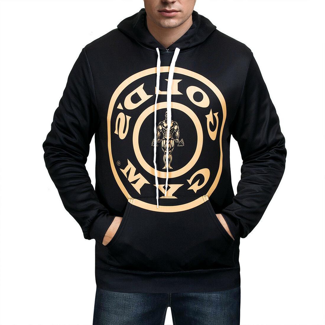 Women/Men Sweater Jacket Pullover