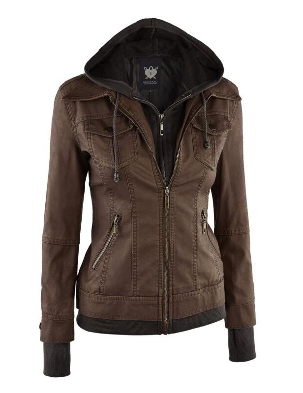 Women's Faux with FREE SHIPPING