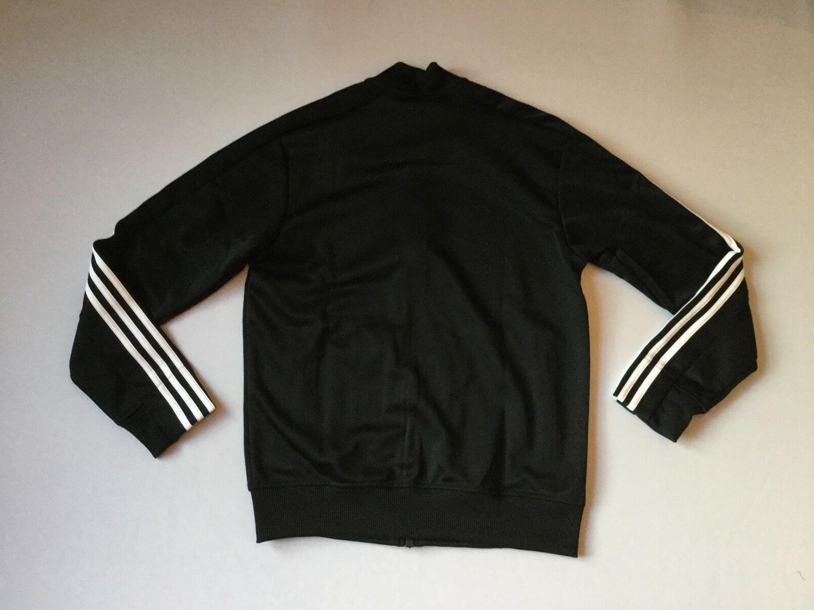 Adidas Up Track Jacket M