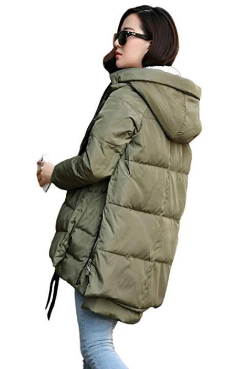 Orolay Jacket