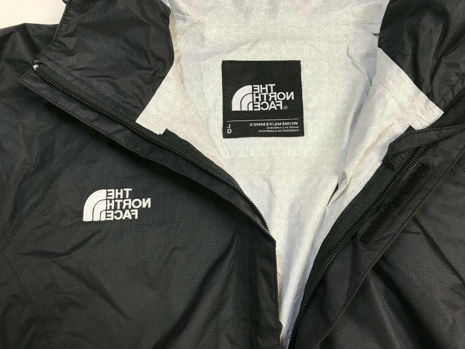 The Venture Jacket $99