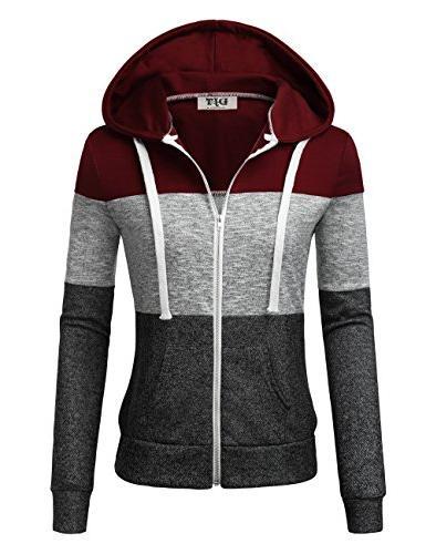 zip up jacket women women s color
