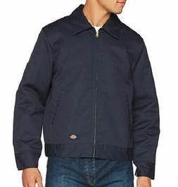 Dickies 7.5 oz. Lined Eisenhower Jacket
