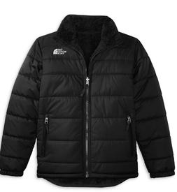 The North Face Little & Big Boys Reversible Mount Chimborazo