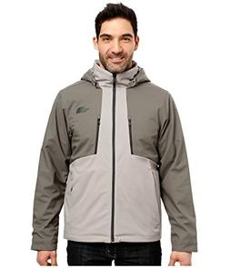 The North Face Mens M Apex Elevation Jkt, Xxl