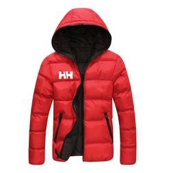 Male <font><b>jacket</b></font> 2019 winter informal mountai