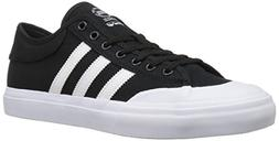 adidas Originals Men's Matchcourt Fashion Running Shoe, Whit