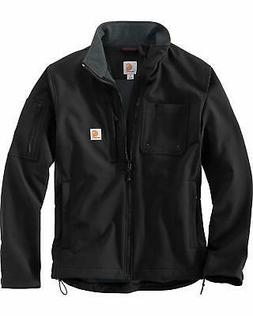 Carhartt Men's Big and Tall & Rough Cut Jacket - Choose