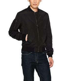 Goodthreads Men's Bomber Jacket - Choose SZ/Color