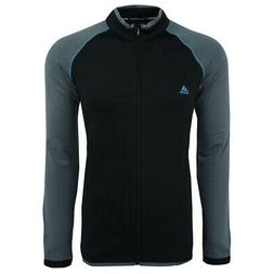 adidas Men's ClimaWarm Full Zip Jacket