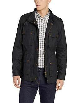 Goodthreads Men's Moto Jacket - Choose SZ/color