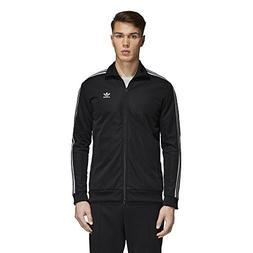 adidas Originals Men's Originals Franz Beckenbauer Tracktop,