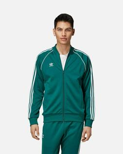 adidas Men's Originals SST Track Jacket EJ9683