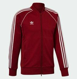 adidas Men's Originals SST Track Jacket