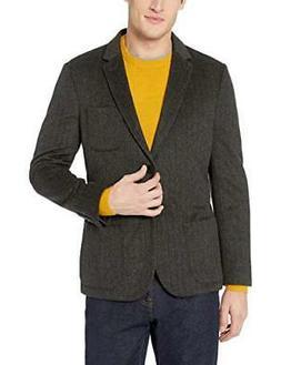 Goodthreads Men's Slim-fit Wool Blazer - Choose SZ/color