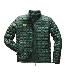The North Face Men's Thermoball Jacket - Botanical Garden Gr