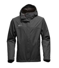 The North Face Men's Venture 2 Jacket Coat Rainjacket Waterp