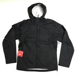The North Face Men's Venture DryVent Waterproof Rain Jacket