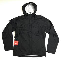 men s venture dryvent waterproof rain jacket