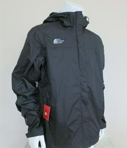 men s venture rain jacket asphalt grey