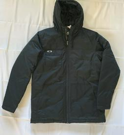 Oakley Mens Cron Insulated Winter jacket