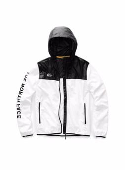 The North Face Mens Novelty Cyclone 2.0 Jacket W/Hoodie