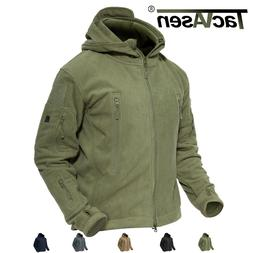 fleece jacket men s policy security outdoor