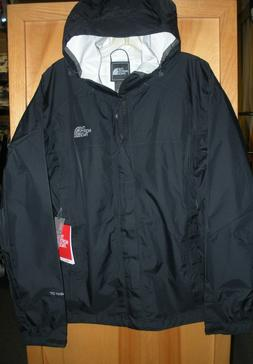 875dc0e1c The North Face Jackets | Jacketsi