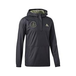 adidas Mexico FMF Seasonal Special Wind Jacket World Cup 201