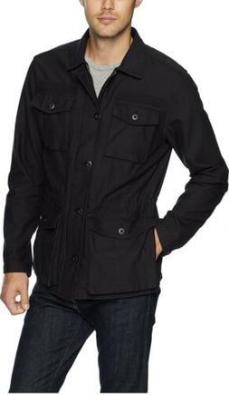 Goodthreads MGT10001SP18 Men's Lightweight Military Jacket,