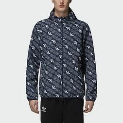 adidas Monogram Track Jacket Men's