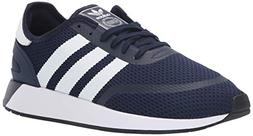 adidas Originals Men's N-5923 Sneaker Running Shoe, Collegia