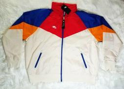 NEW Nike Air Windrunner Retro Windbreaker Jacket Hooded Men'