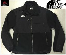*NEW* The North Face Denali Men's Jacket Fleece Brand New Bl