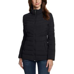 NEW 32 Degrees Heat Ladies' 4-Way Stretch Jacket - VARIETY O