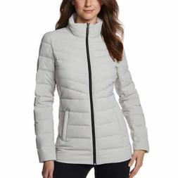 NEW 32 Degrees Ladies' 4-Way Stretch Jacket,  Select Color &