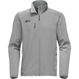 New Men's The North Face Apex Bionic 1 & 2 Jacket Small Medi