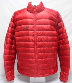 *NEW* Marmot Men's Azos Down 700 Fill Jacket