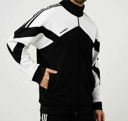 new men s originals palmeston track jacket