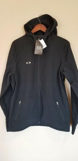 new mens benched jacket black hoodie water