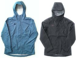New The North Face Women Venture 2 Rain Jacket Coat Raincoat
