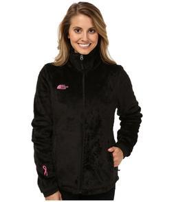 New Womens The North Face Ladies Osito Fleece Coat Top Jacke
