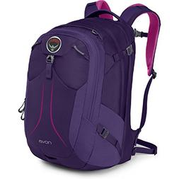 Nova Laptop Backpack
