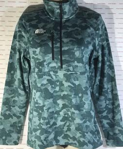 NWT NORTH FACE Women's Novelty CINDER HOODIE OUTDOOR JACKET
